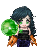 Consumia's avatar