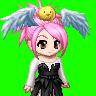 Kawaii_Kakashi26's avatar