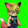 Blue Eyes Fox's avatar