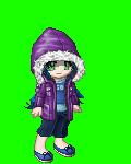 Luno_5's avatar