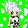girl_4321's avatar