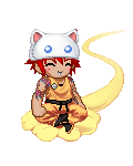 drakegomer's avatar