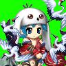 marinhall's avatar
