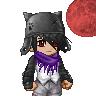 ClaudiO_o Eleuterio-O's avatar