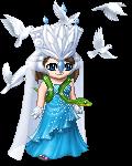 bubblyblue06's avatar