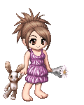 jetiscute's avatar