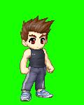 Tennisplayer17's avatar