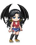 jagwir's avatar