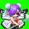 -Chibi-Chacha-'s avatar