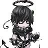 Ran`'s avatar