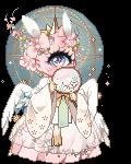 frisking's avatar
