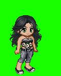 Tinkibell101's avatar