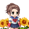 hinata the fallen angel's avatar