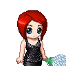 DaniBaby-UrDreamComeTrue's avatar