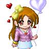 `hug a tree's avatar