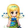 angeli_denise21's avatar