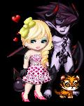 deliciousambitious's avatar