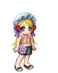 moon_rise_girl's avatar