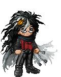 shippuden sama's avatar