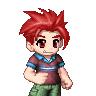 salamence123's avatar