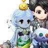 Amore Bella's avatar
