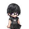 FRERARDXXGERARDXFRANK's avatar
