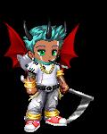 Cvrdell's avatar