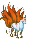 animecrazyokami's avatar