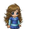 ~Blue_Pandy_Bear~'s avatar