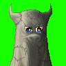 lightdarkling's avatar