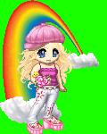 Barbie Girl 58630's avatar