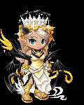 Kataly's avatar