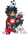 F4ithl3ss's avatar