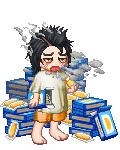 Hampuckett's avatar