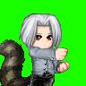 jecky's avatar