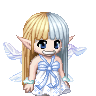 Mizuki-chan601's avatar