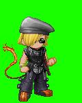 Nickel_demise's avatar