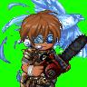 monster95823's avatar
