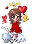 Cinnamorall's avatar