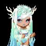 xthnks_fr_the_mmrsx's avatar