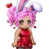 monster lover's avatar