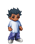 Loki459's avatar
