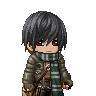 lazyhobo171's avatar