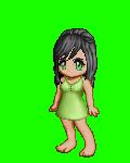 mystic_flower95