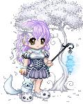 Narsissus Flower Angel's avatar
