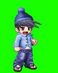 pdo91's avatar