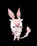 ~[f m g]~'s avatar