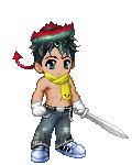 iiHeartAlexis 's avatar