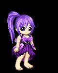 zOMG-addict's avatar