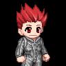 dragonsaber's avatar